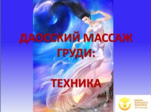 2017-06-02_16-52-04