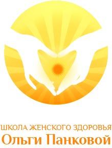 Логотип Панкова для регистрации