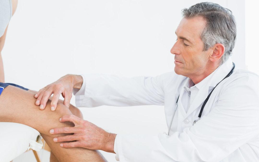 Базисная Терапия Ревматоидного Артрита Препараты